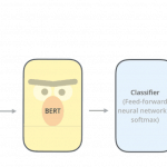 Fine-tuning BERT for Sentiment Analysis